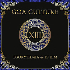 Goa Culture XIII by Various Artists