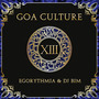 Goa Culture XIII