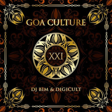Goa Culture XXI by Various Artists
