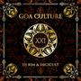 Goa Culture XXI