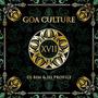 Goa Culture XVII