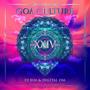 Goa Culture XXIV
