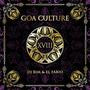 Goa Culture XVIII