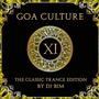 Goa Culture XI