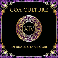 Goa Culture XIV mp3 Compilation by Various Artists