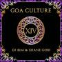 Goa Culture XIV