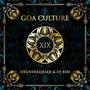 Goa Culture XIX