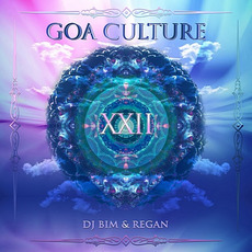 Goa Culture XXII by Various Artists