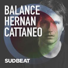 Balance Presents Sudbeat by Various Artists