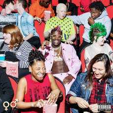 Teenage Emotions (Target Edition) mp3 Album by Lil Yachty