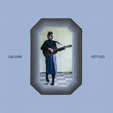 Pretty Faces mp3 Album by Leah Senior