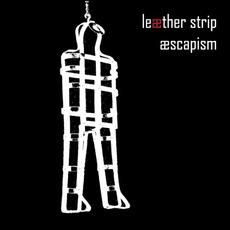 Æscapism by Leæther Strip