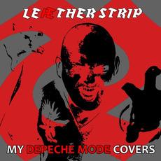 ÆDM: My Depeche Mode Covers by Leæther Strip