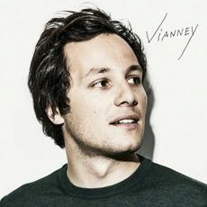 Vianney mp3 Album by Vianney
