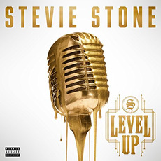 Level Up mp3 Album by Stevie Stone