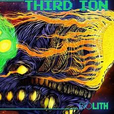 Biolith mp3 Album by Third Ion