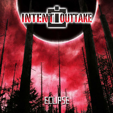 Eclipse mp3 Album by INTENT:OUTTAKE