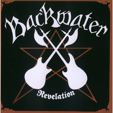 Revelation / Final Strike mp3 Artist Compilation by Backwater