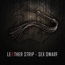 Sex Dwarf by Leæther Strip