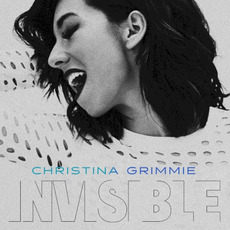 Invisible mp3 Single by Christina Grimmie