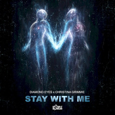Stay with Me mp3 Single by Diamond Eyes & Christina Grimmie