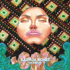 The Visitor mp3 Album by Kadhja Bonet
