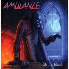 Deutschland mp3 Album by Amulance