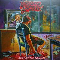Destruction System (Remastered) by Morbid Saint