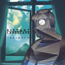 Insights mp3 Album by Distant Landscape