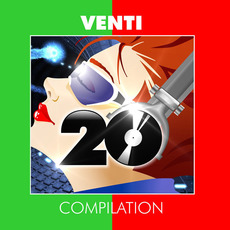 Venti Compilation 2 mp3 Compilation by Various Artists