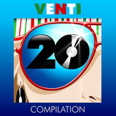 Venti Compilation by Various Artists