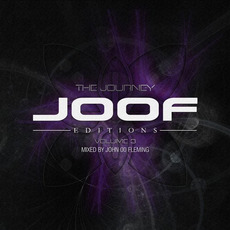 JOOF Editions, Volume 3: The Journey mp3 Compilation by Various Artists