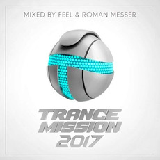 TranceMission 2017 mp3 Compilation by Various Artists