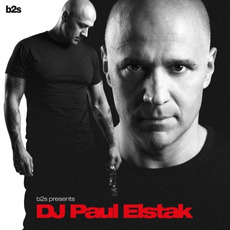 b2s presents: DJ Paul Elstak mp3 Compilation by Various Artists