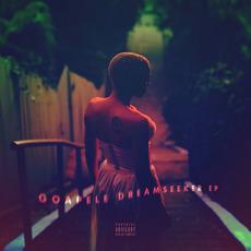 Dreamseeker EP mp3 Album by Goapele