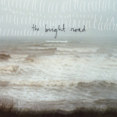 Ocean mp3 Album by The Bright Road