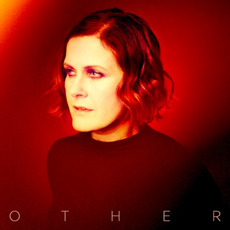 Other mp3 Album by Alison Moyet