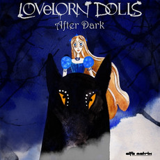 After Dark mp3 Album by Lovelorn Dolls