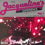 Jacqueline's Experience, Vol.1