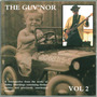 The Guv'nor, Volume 2