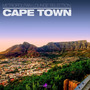 Metropolitan Lounge Selection: Cape Town