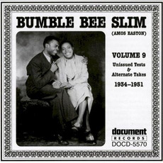 Complete Recorded Works, Vol. 9: (1934-1951) by Various Artists