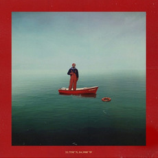 Lil Boat mp3 Artist Compilation by Lil Yachty