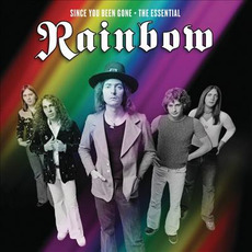 Since You Been Gone: The Essential Rainbow mp3 Artist Compilation by Rainbow