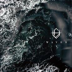 Waver mp3 Album by Unseen Faith