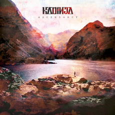 Ascendancy mp3 Album by Kadinja