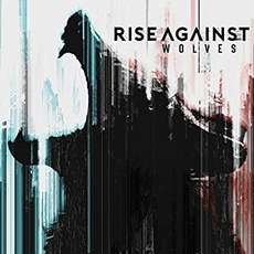 Wolves (Deluxe Edition) by Rise Against