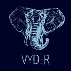 Elephant mp3 Album by Vyder