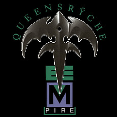 Empire (Remastered) mp3 Album by Queensrÿche