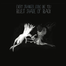 Bluest Shade Of Black mp3 Album by Every Stranger Looks Like You